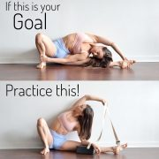 if this is your goal practice this - Google Zoeken...