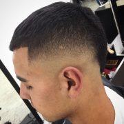 🎃🎃🎃 #barbero #wahl #andis #elegance #barbershop #barber...