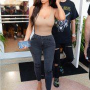 Kim Kardashian DASH store 9/16 - Lead 2016...