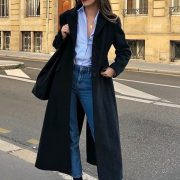 idées inspiration blogger automne hiver #lifestyle #fashion #mode #trendy Be Ba...