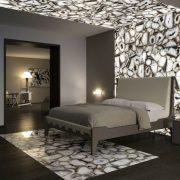 chambre a coucher moderne ikea ADM plus...