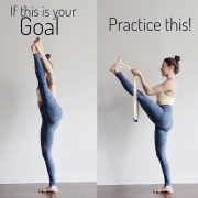Afbeeldingsresultaat voor if this is your goal practice this...