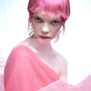 #Formgebung #artdirection #hairdesign #Makeup Tools editorial #Photographer ...