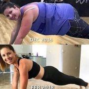 Want to lose upto 20 lbs in the first month alone with keto lifestyle?