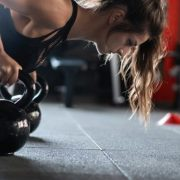 What To Know Before Your First HIIT Class If You're Intimidated – Laskafitness