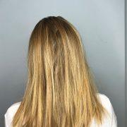 #hair#haircolor#beauty#hairdesign#hairstyle#instahair#hairfashion#fashion#ombre#...