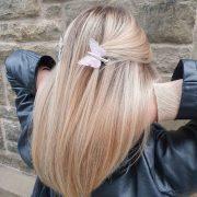 #magdalenadylik #hairdesignmd #hairdesign #hairdesigns #hairtreatment ...