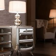 7 Modern Table Lamps For Bedroom Modern Table Lamps For Bedroom Amazing Design #4 Top 20 Modern ...