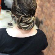 #gelin#gelinsaçı#hair#colorplus#bride#gelindamat#boyama#hair#hairstyle#izmir#...