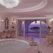 Ideas para decoración de casa, puedes hacer tú proprio diseño de interior con...
