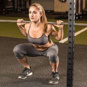 Building Knockout Legs!  Fitness women build muscle girllsbuild muscle womenBuild MuscleFitness Girlbaskafitness woman pin.2elci.com Best Pinner Site
