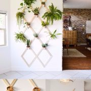 DIY Home Decor Ideas To Beautify Your Space • DIY Home Decor