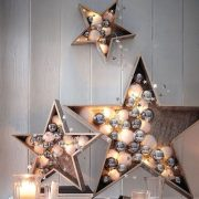 Best Christmas Decorating Trends in 2019 - Christmas Celebration - All about Christmas