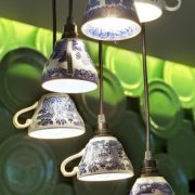 40+ DIY Light Ideas That Will Certainly Brighten Your Home   SHW HOME DECOR