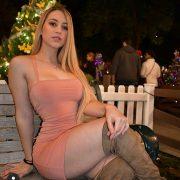 Celebrity Woman – Beauty Girl