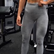 Gymshark   Legs Workout