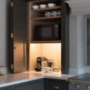 25 Compare the top Country kitchen ideas for small hom...