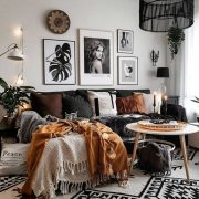 Top 15 Interior Design Projects By Luxury Interior Designers