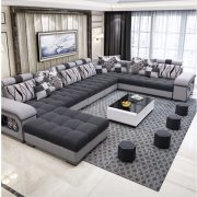 10 Cool Traditional Style Living Room Furniture Sofas | Sofa Beds