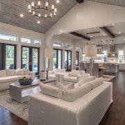 99+ Luxury Kitchen Design Ideas Traumküche Luxus, moderne Küche Luxus, Tur ,  #Design #ideas ...