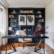 Contemporary Home Office Design Ideas - Search photos ...