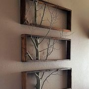 39 Creative and Easy Pallet Project DIY Idea Everyone Can Do - rengusuk.com