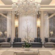 """حسين العرادي on Instagram: """"Mix carpet and marble ...(done by cove)"""""""