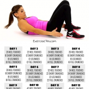 How to Lose Belly Fat In 14 Days With The Zero Belly Diet