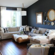 Reasons to Choose a Sectional Sofa - Honey N Hydrangea