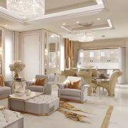 it is a luxury home living room interior for a family. Get living room interior design videos ideas